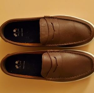 Mens cole Haan Loafer